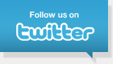 Follow the picture house of Twitter