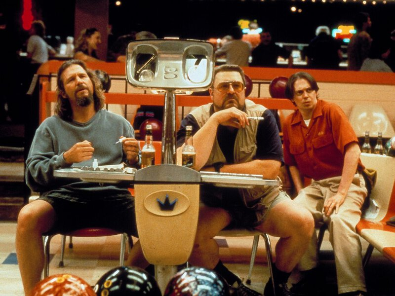 Hebden Bridge Picture House | WHAT\'S ON | THE BIG LEBOWSKI (18) SLOW ...