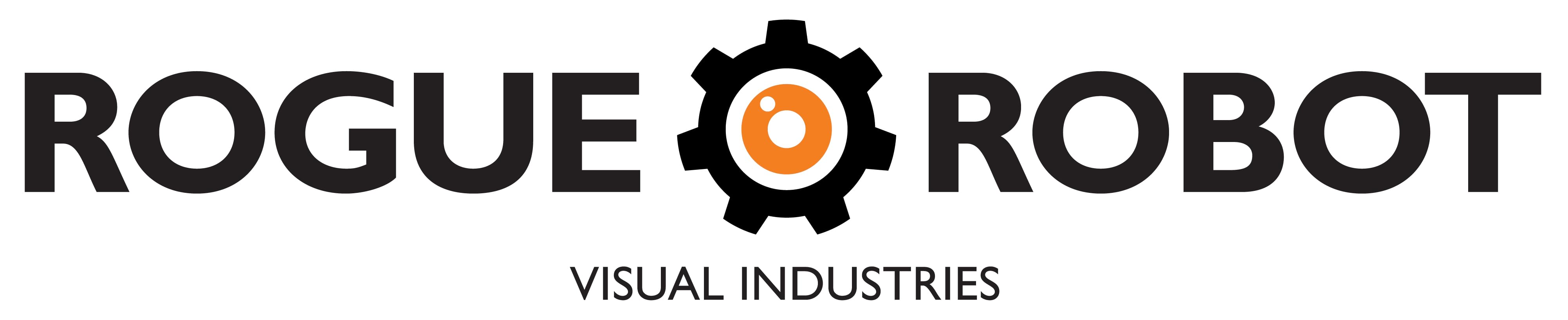 Rogue Robot Visual Industries