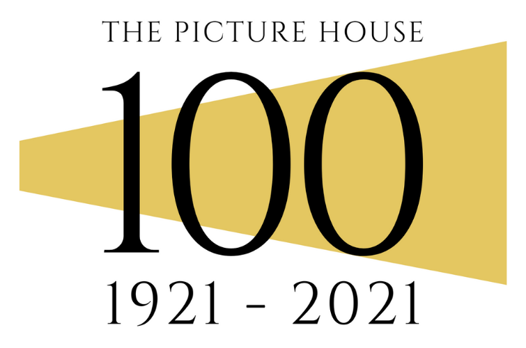 Logo for Picture House Centenary